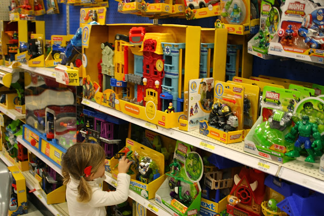 Target Christmas Toys : The chirping moms holiday gifts for kids at target