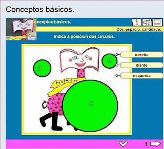 http://recursosaulaptgalicia.blogspot.com.es/2009/09/conceptos-basicos_26.html