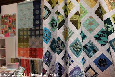 Tula Pink Fabrics from Free Spirit