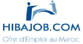 HibaJob.com : Offre d'emploi 2013 en ligne, alwadifa maroc, الوظيفة المغرب