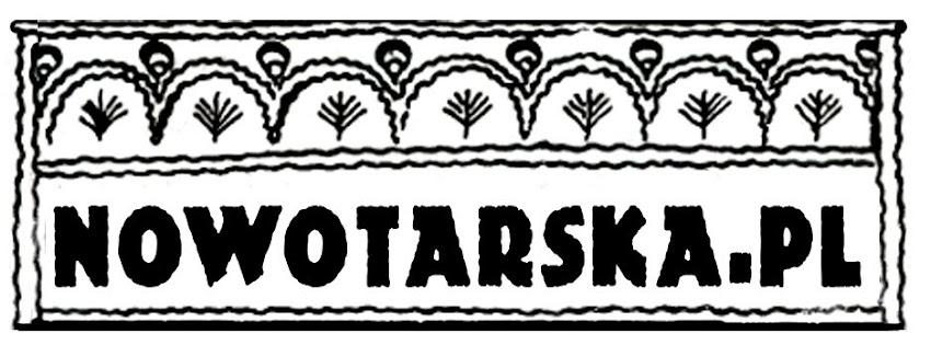 Nowotarska.pl