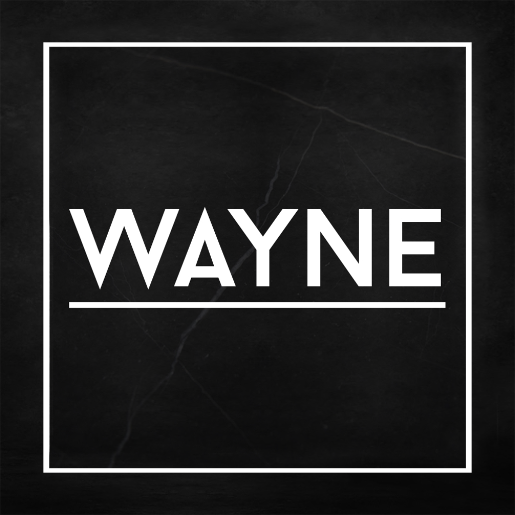 Waine