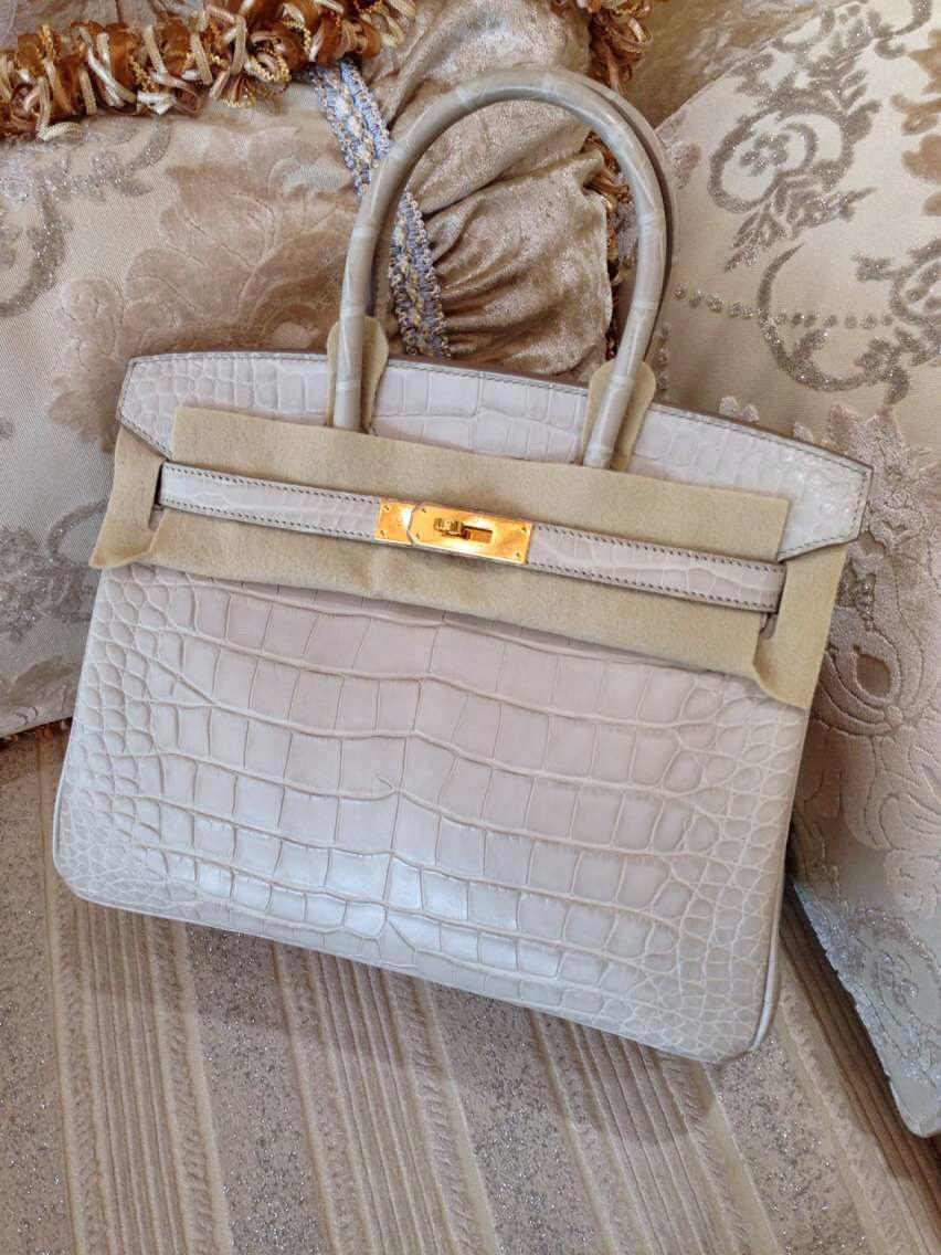 cheap hermes bags uk - Luxury Shopaholic: October 2014