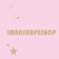 imanshapeshop
