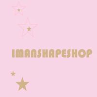 imanshapeshop
