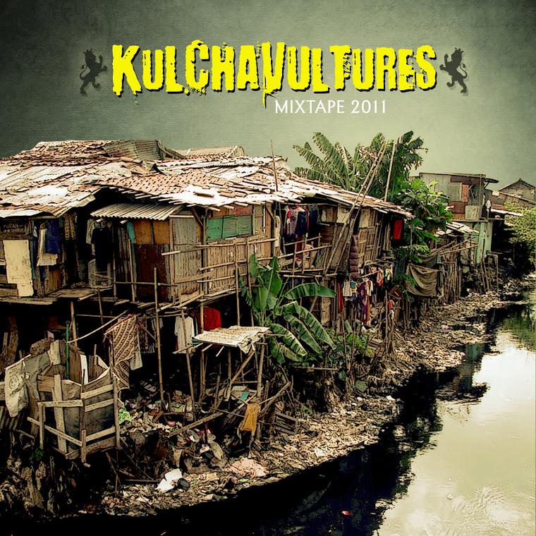 KulchaVultures