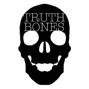 TRUTH BONES SS11
