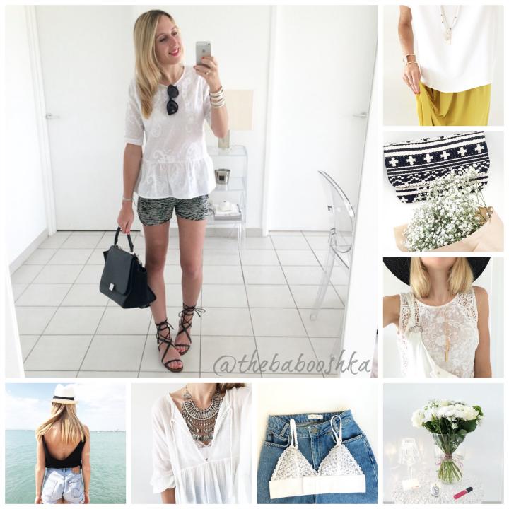 perfiles_instagram_moda_belleza_seguir_recomendacion_lolalolailo_02