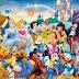 Disney proíbe a palavra Deus nos filmes... Veja o motivo!