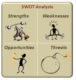 tao bao swot Essays - largest database of quality sample essays and research papers on taobao swot.