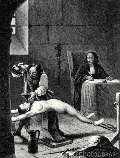 Womans chastity belt dildo
