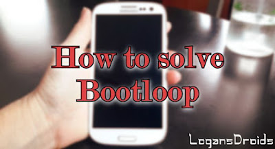 How-to-solve-bootloop-on-any-Android-phone