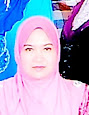 Noorulhuda Mohd Ali