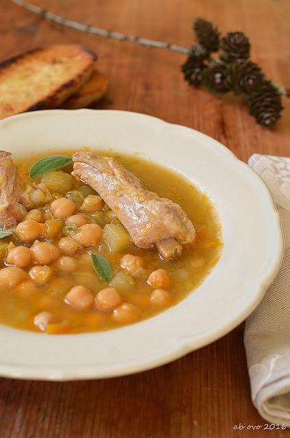 cisra-zuppa-di-ceci-ricetta-tradizionale-piemontese