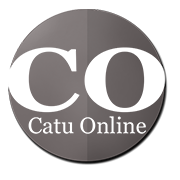 Catu Online - A Notícia na hora certa!