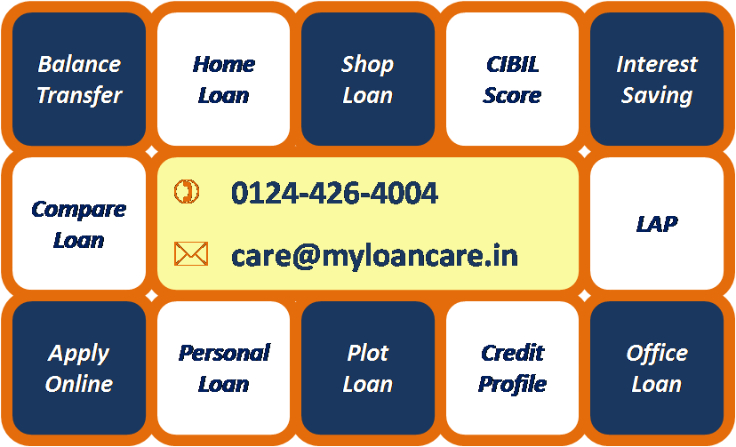 Tips to Compare Personal Loan, Home Loan, Loan Against Property Interest Rates in India