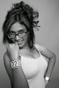 Suhasini hot portfolio photos-thumbnail-17
