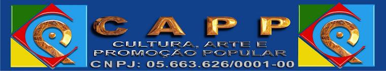 COMUNIDADE ASSOCIADA PORTAL DO POÇO