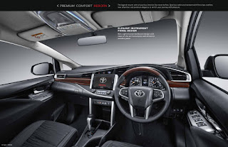 all-new-innova tipe Q