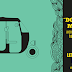 Get Free Wallet Recharge Worth Rs 50 in Taxi For Sure