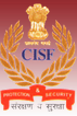 CISF Recruitment 2015 - 156 Constable / DCPO Driver for Fire Services Posts cisf.gov.in