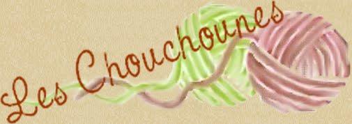 Les Chouchounes