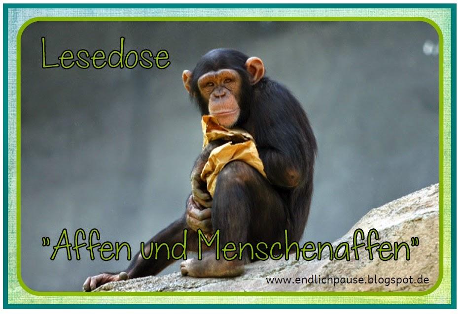 http://www.endlich1pause.blogspot.de/2014/07/lesedose-affen-und-menschenaffen.html