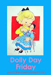 Dolly Day