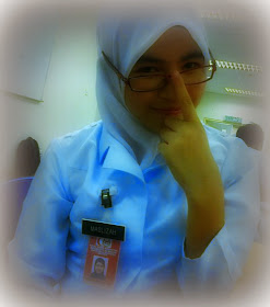 i'm proud to be a NURSE