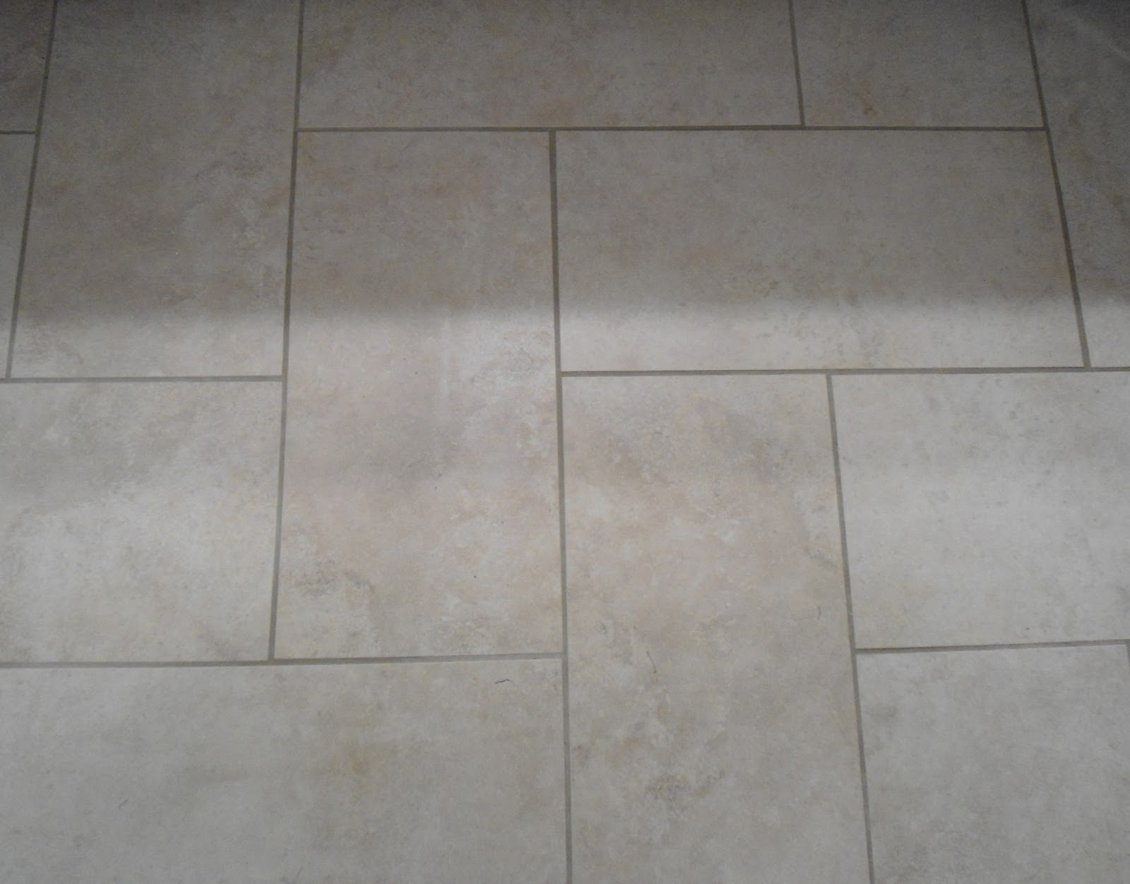 Floor tile patterns 12x24 7 floor tile patterns 12x24 for 12x24 tile patterns floor