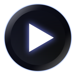 Poweramp For PC Archives
