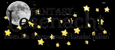 http://thecalloffreedomandlove.blogspot.de/2015/04/fantasy-lesenacht-die-elfte-lesen-bis.html?showComment=1429975128722#c2151968740516810007