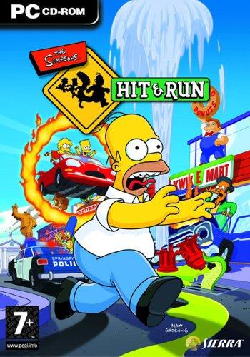 The Simpsons Hit & Run 1.jpg