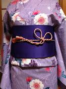 Techniques japonaises