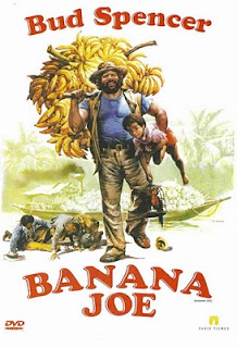 Baixar Banana Joe Download Grátis