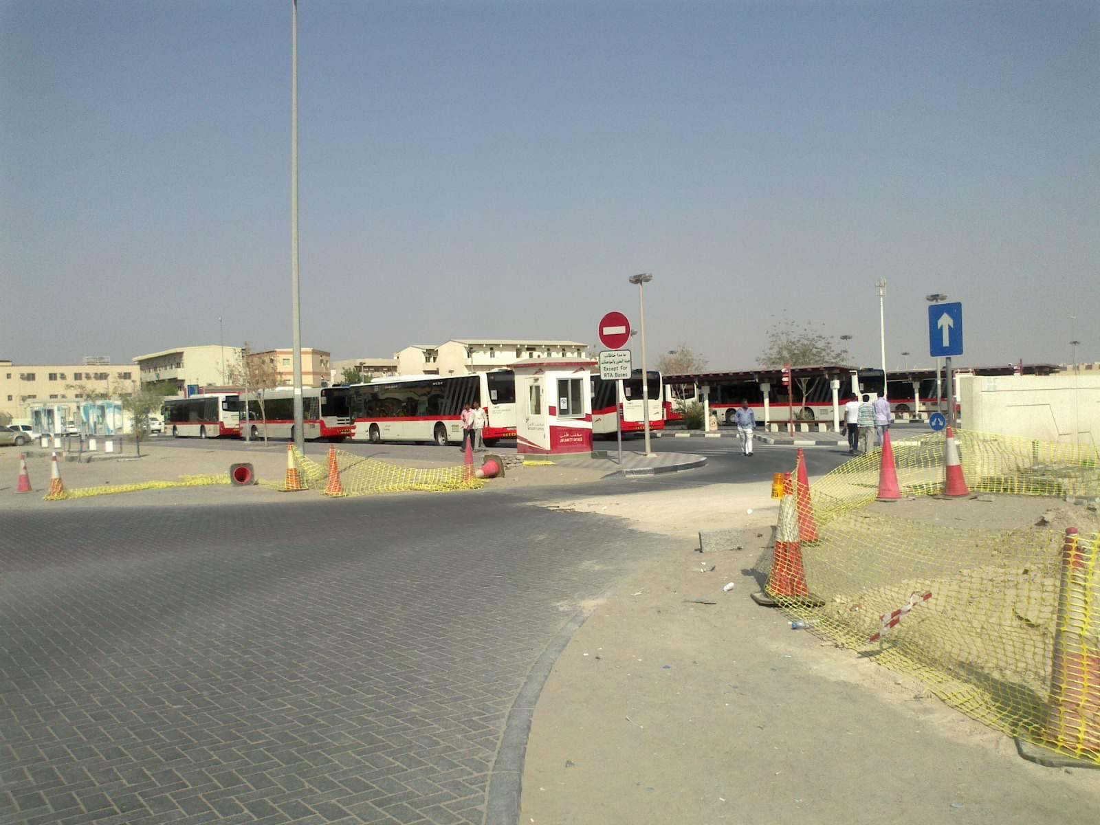 Arul Neyveli Sonapur Bus Terminal