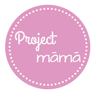 http://projectmama.co.nz/