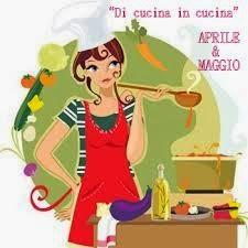 http://cremaepanna.blogspot.it/2015/04/contest-di-cucina-in-cucina-di-aprile.html