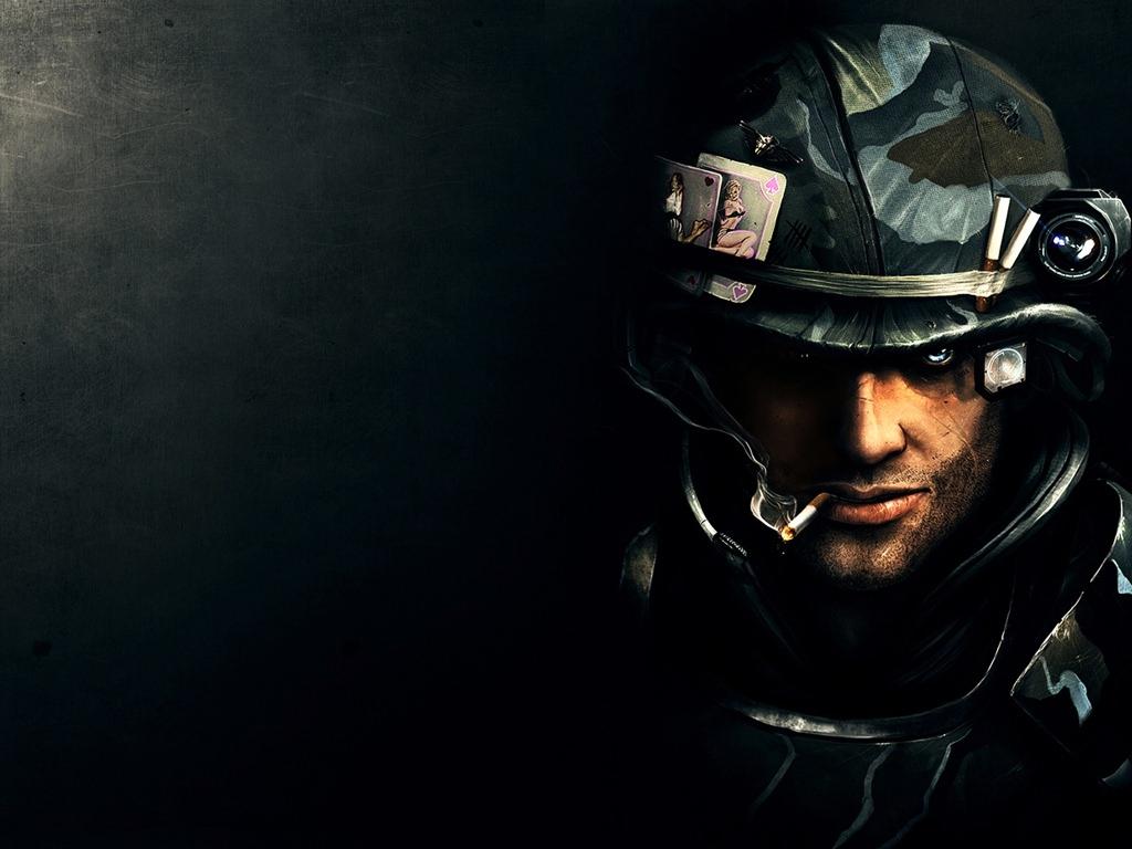 http://2.bp.blogspot.com/-bshV1QeyvZQ/TqGsqenBAqI/AAAAAAAADzU/aZfBWNuFhnU/s1600/SOLDIER+EVOLUTION+GAME+-+R+-+P+-D.jpg