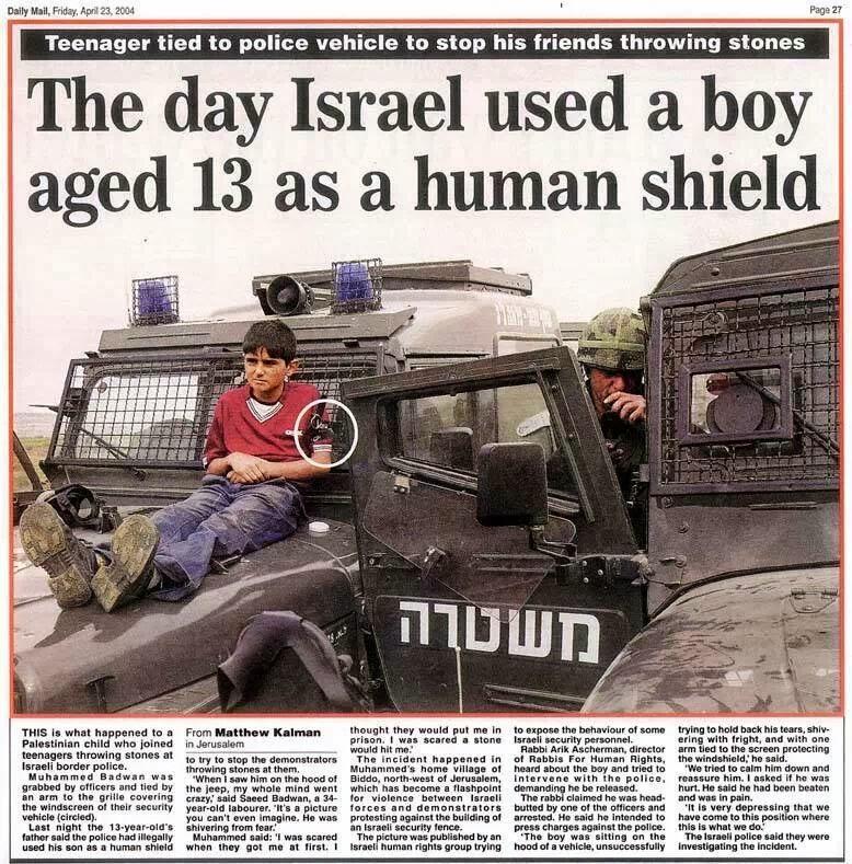 terror, palestine2015,palestine,terror by israel,palestine boy,palestine-picture