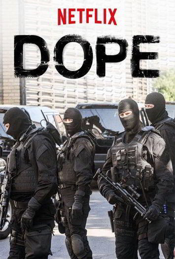 dope-temporada-1-completa-hd-720p-latino