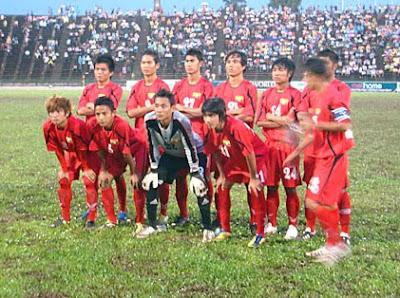 Le topic du football asiatique - Page 3 2107370