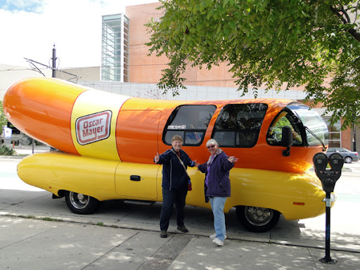 Pdd Quiz October 2017 also 03994 in addition Wienermobile Miles Of Smiles further 1771577 Weinermobile Crashes likewise 1. on oscar mayer weinermobile snow