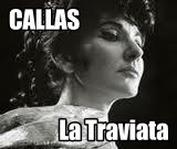 callas traviata