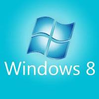 Como serão os notebooks com o Windows 8?