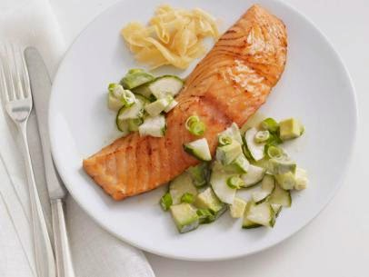 Health Tips for Today - Healthy Dinners in 40 Minutes
