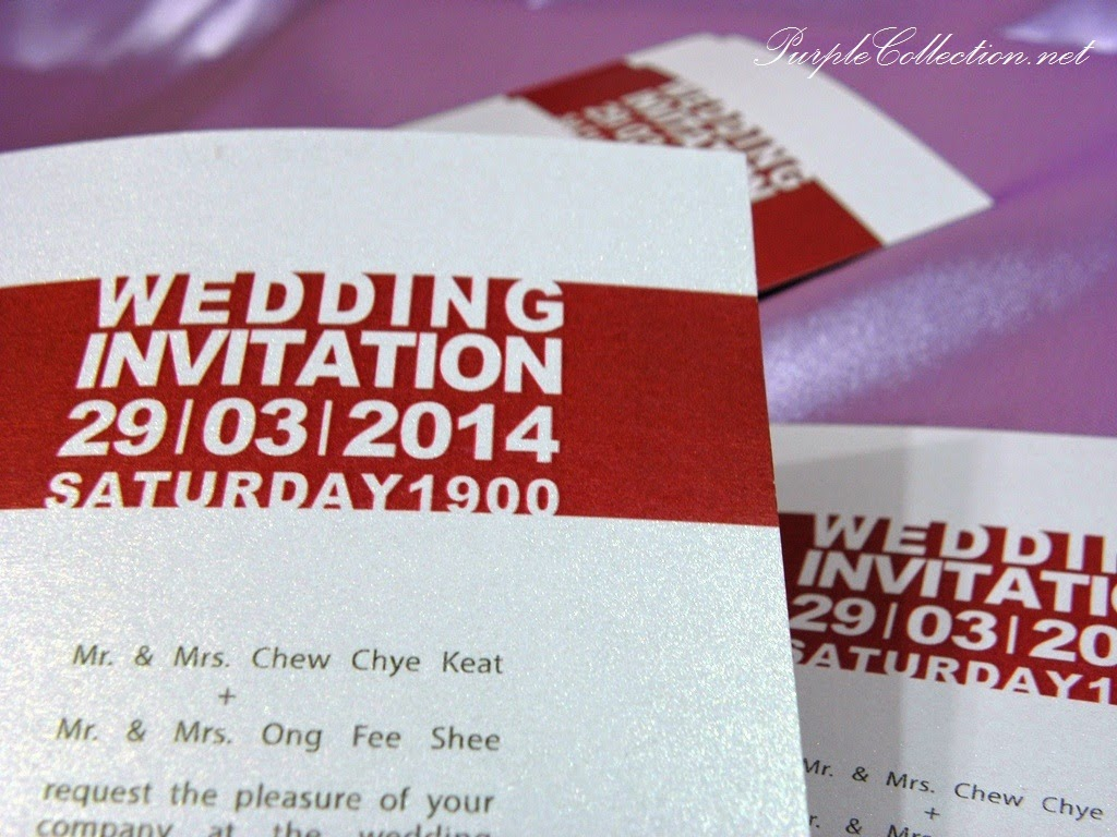 Wedding invitation card stopboris Image collections