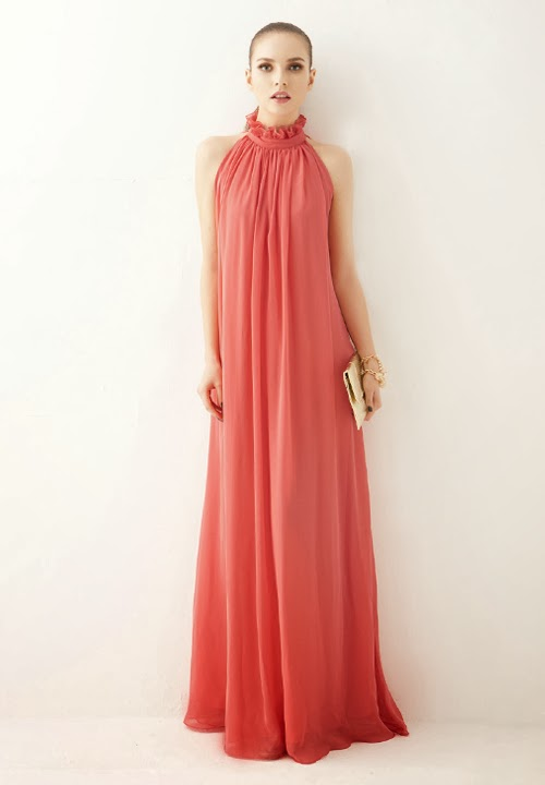 http://www.dresslily.com/ruffled-flounce-edge-self-tie-chiffon-dress-product424776.html