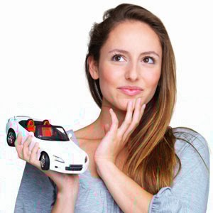 Car insurance renewal online national insurance quotes