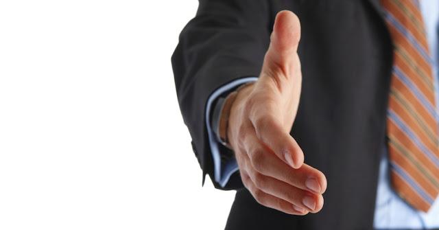 Contrato, negocios y Derecho civil